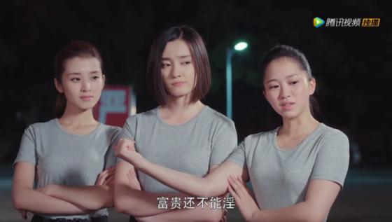 Stand By Me Yi Qi Tong Guo Chuang